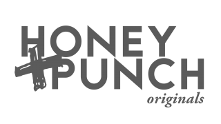 Honey+Punch Original