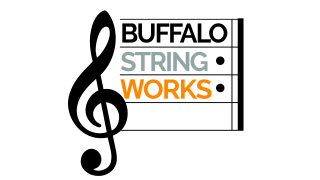Buffalo String Works