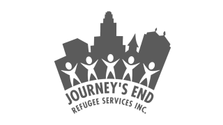 Journey's End Refugee Services, Inc.
